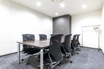 西五反田オフィス