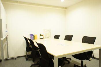 板橋 西台オフィス