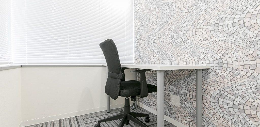レンタルオフィス ビズサークル池袋 個室