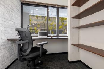 東池袋オフィス