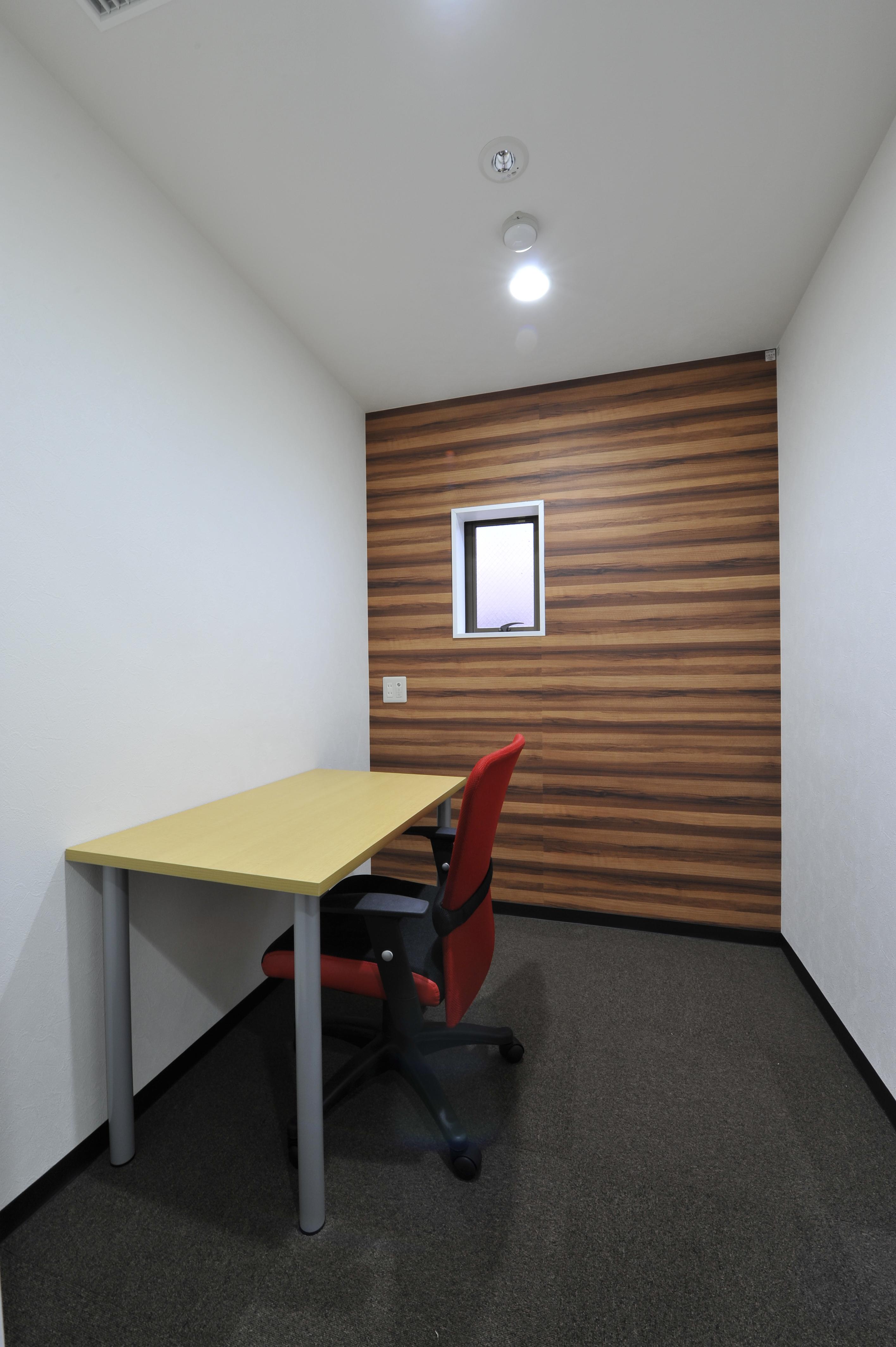 駒込オフィス