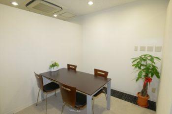 五反田オフィス