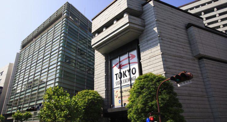 「茅場町」駅 徒歩1分!中央区「日本橋」のレンタルオフィス