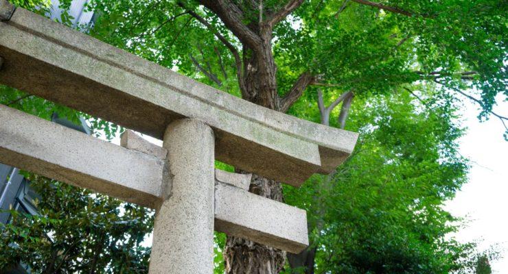 人気の街高円寺