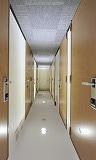 トランクルーム各部屋