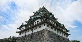 愛知県のレンタルオフィス(2拠点