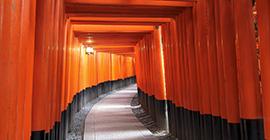 京都府のレンタルオフィス(2拠点