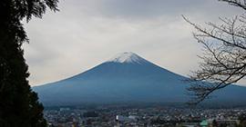 静岡県のレンタルオフィス(2拠点
