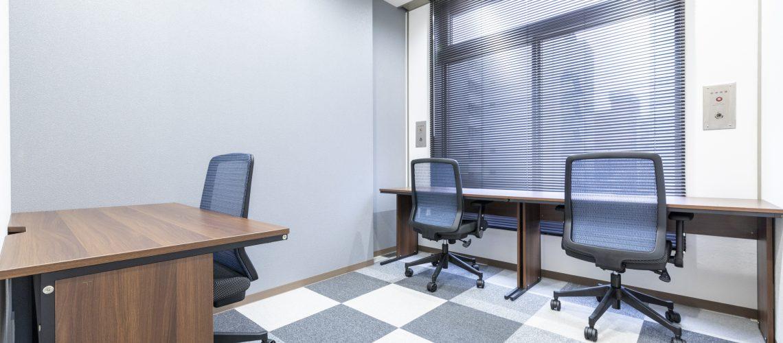 東梅田オフィス