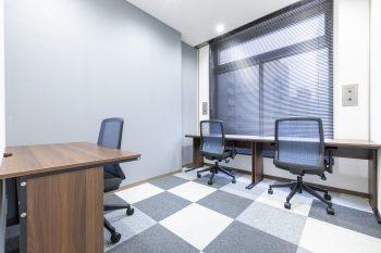 大阪東梅田オフィス