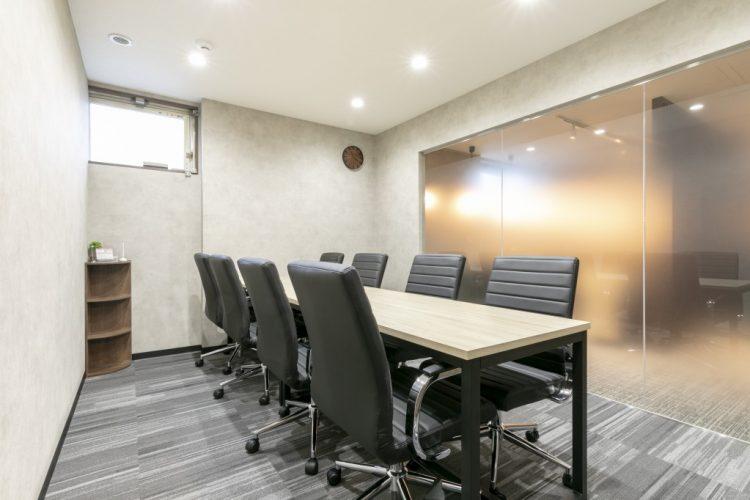 仙台クリスロード 会議室